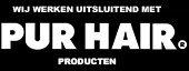 PUR HAIR producten
